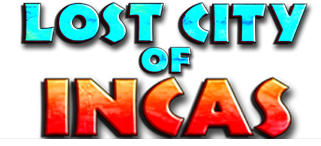 Lost City of Incas copy